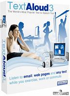 Nextup-TextAloud-3-MEGA-TORRENT-GRATIS-ZIPPYSHARE