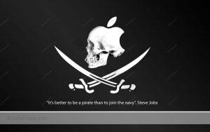 programas para mac osx mega torrent
