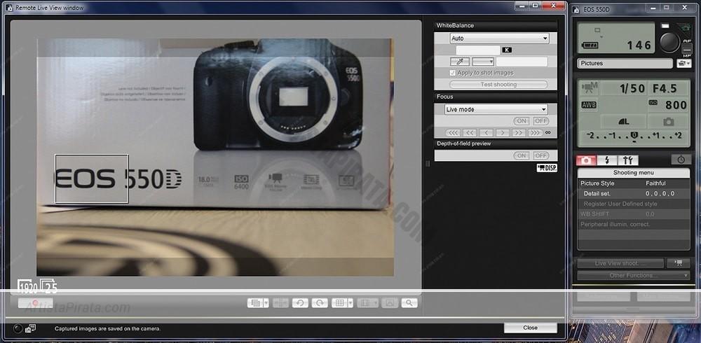 canon eos digital software gratis mega drive zippyshare