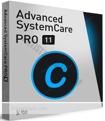 Advanced SystemCare Ultimate 11 - Limpia y optimiza tu PC
