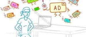descargas sin publicidad mega torrens sin publicidad sin virus