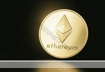 guia minar ethereum en pool privado script mining ethereum minar ethereum facil