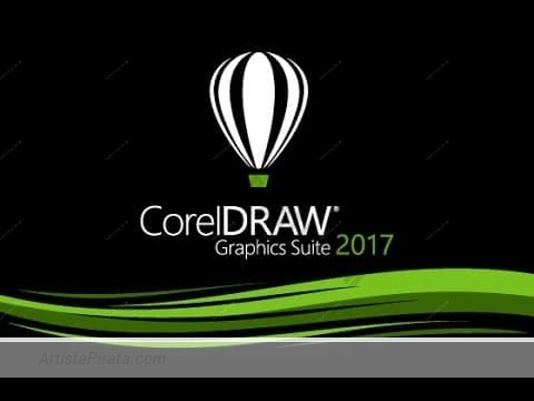 Corel Draw Graphics Suite 2017 gratis full sin publicidad mega torrent