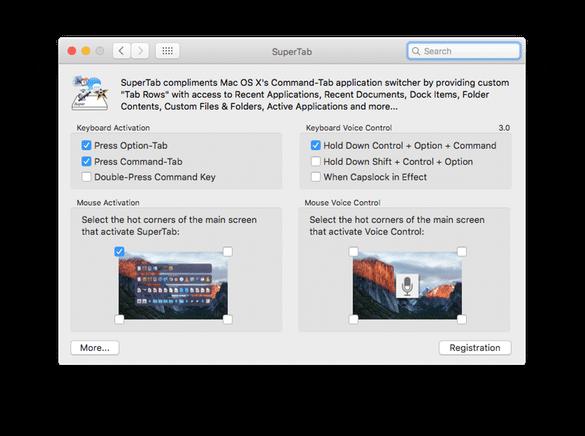 mac osx super tab 3 mega drive zippyshare