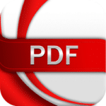 pdf expert 2.2 mac osx mega drive torrent
