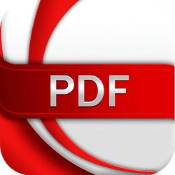 pdf expert 2.2 mac osx mega drive torrent