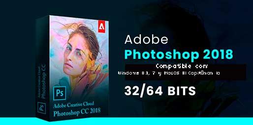 photoshop-cc-2018-elcapitan