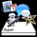 supertab mac osx mega drive torrent