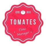 tomates time management 7.1 mac osx gestor de horas en mac osx torrent mega gratis profesional