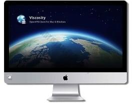 DESCARGAR VPN PARA MAC OSX MAC OSX - Viscosity 1.7.6 - VPN para MAC