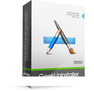 GeekUninstaller 1.4.5 full programa para desinstalar programas mega drive zippyshare