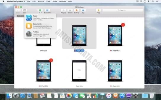 MAC OS SERVER CREAR SERVIDOR WEB EN MAC MAC OSX SERVER 5.5 GRATIS
