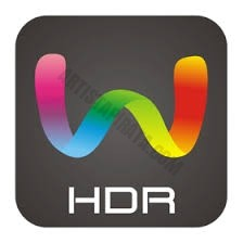 MAC OSX - WidsMob HDR PLUS 2.1 descargar programas para mac