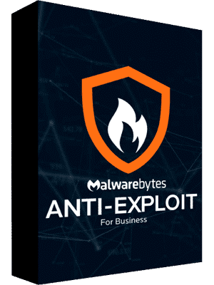 Malwarebytes Anti Exploit 1.11 MEGA FULL DRIVE CRACXK
