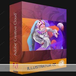 adobe illustrator cc 2018 mega drive descargar