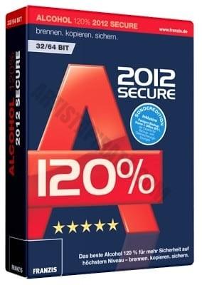 alcohol 120 grabar iso a dvd facil grabar iso bin cue a cd gratis