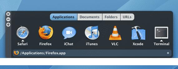 mac osx dragthing 5.9 mega drive descargar zippyshare