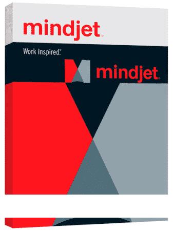 mindjet mindmanager descargar gratis mega drive torrent