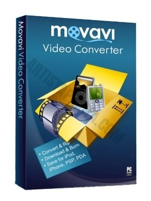 movavi video converter conversor de video a iphone y android drive mega