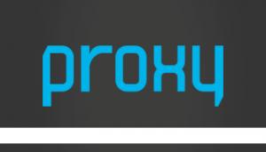 proxy-para-navegar-gratis