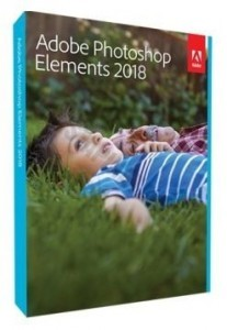 Adobe-Photoshop-Elements-2018-GRATIS PRUEBA MEGA DRIVE