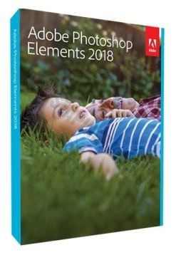 Adobe-Photoshop-Elements-2018-GRATIS PRUEBA MEGA DRIVE
