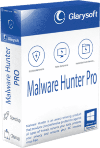 Glary-Malware-Hunter-Pro-1.5 mega zippyshare mediafire