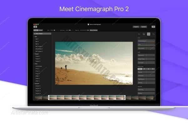 Meet-Cinemagraph-Pro-2-MAC OSX full mega drive