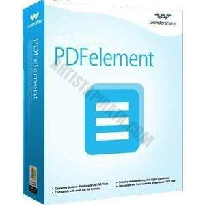 PDF ELEMENT 6 PRO - EDITOR PDF PARA MAC OSX drive mega zippyshare gratis