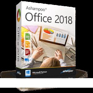 ashampoo office 2016 gratis descargar ashampoo word