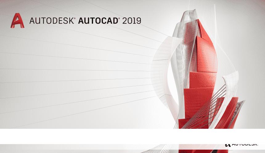 autocad 2019 mega arquitectura 3d cad descargar autocad 2019
