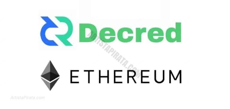minar-ethereum-y-decred-facil-768x364