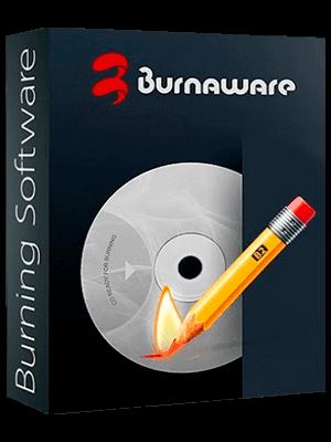 BurnAware Professional 11 MEGA ZIPPYSHARE SIN PUBLICIDAD GRABAR CD DVD CREAR ISO