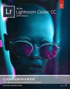LightRoom CC - Abril 2018 mega torrent drive zippyshare