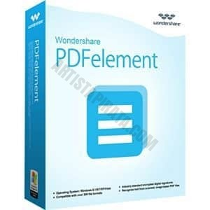 wondershare-pdf-element-pro-6.5-editor-pdf-gratis mega torrent descargar