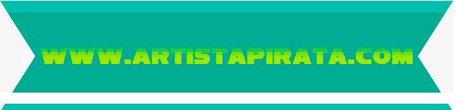 adobe-parchear-adobe-para-mac-windows-activar-photoshop-acrobat-dc-pro-zentinels-artistapirata