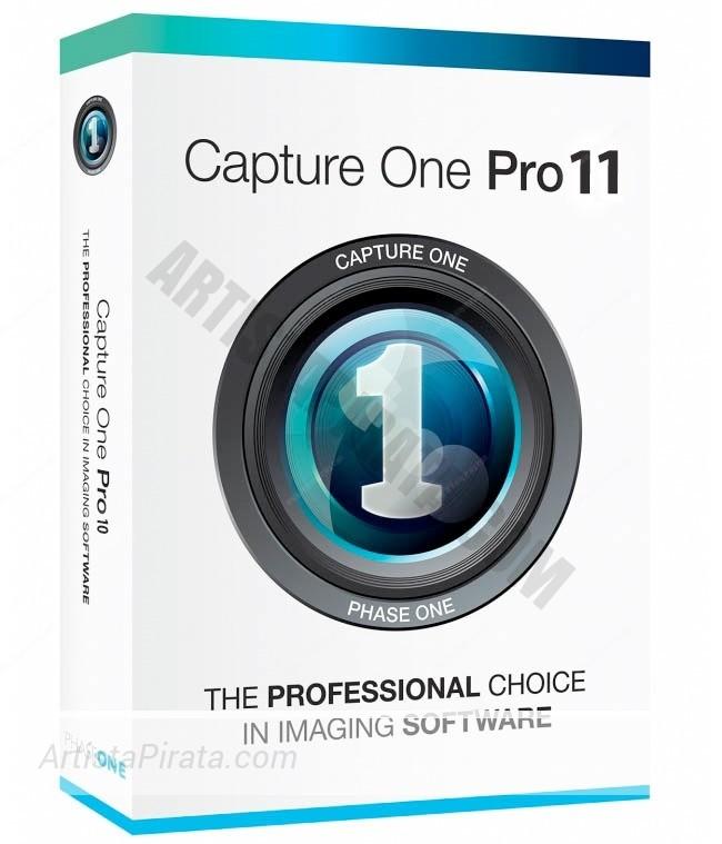 capture one 11 64 bits mega gratis descargar capture one 11 serial parche gratis
