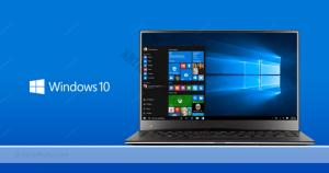 windows 10 descargar windows abril 2018 activar windows 10 gratis