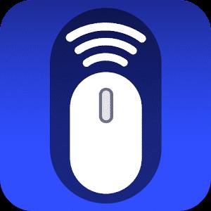 wifi-mouse-pro mega usar smartphone para controlar portatil