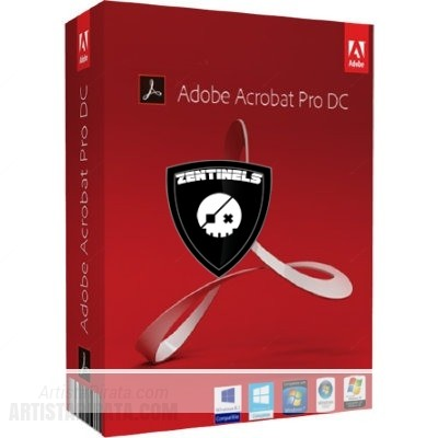 Adobe-Acrobat-DC-2018-descargar acrobat pro mega serial acrobat pro mega zippyshare