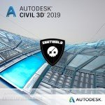 AutoCad Civil 3D 2019 - Ingeniería Civil y Construcción descargar autocad civil 3d 2019 mega drive zippyshare