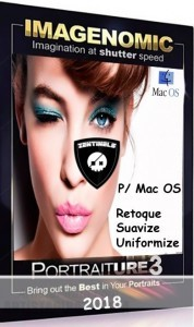 DESCARGAR PORTRAITURE 3 PARA MAC PLUGIN PORTRAITURE PARA PHOTOSHOP CC 2018