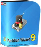 Minitool Partition Wizard Full Mega