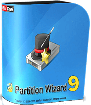 minitool partition wizard home edition full mega