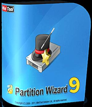 MiniTool-Partition-Wizard-Professional-9-mega-zippyshare-editar-crear-particiones