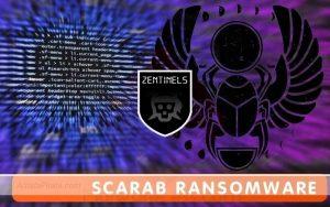 Scarab-Ransomware-Virus-variante-chan-8chan