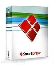 Smart Draw 2013 MAPA DE PROYECTOS DESCARGAR GESTOR DE PROYECTOS PLANIFICACION DE EMPRESAS FINANZAS
