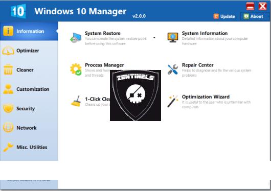 Yamicsoft-Windows-10-Manager-v2.2.8-MEGA-DESCARGAR-YAMICSOFT-WINDOWS10-MANAGER