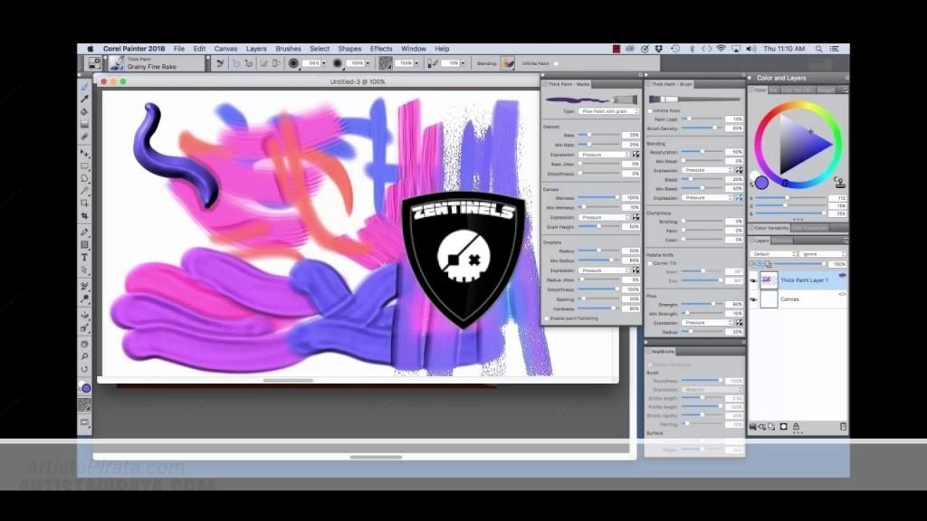 corel paint 2018 para mac osx descargar corel paint 2018 mac osx corel paint 2018 serial mac osx