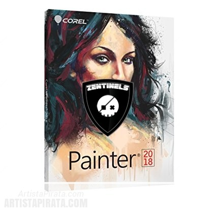 corel paint 2018 para mac osx descargar corel paint 2018 mac osx corel paint 2018 serial mac osx